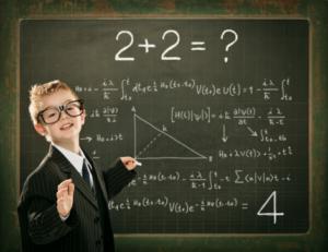 matematico